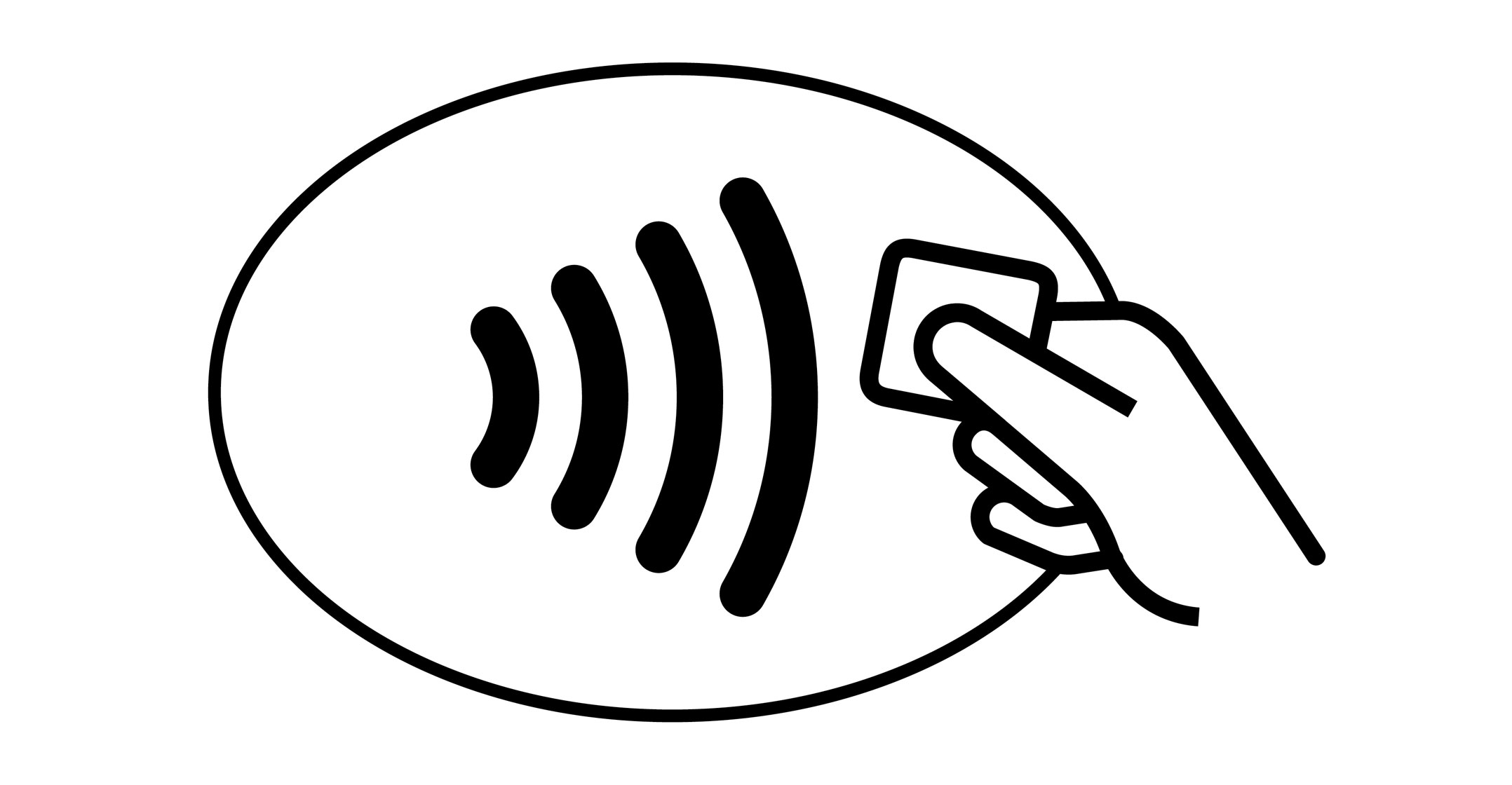 FNB now supports Samsung Pay tap-and-go payments - TechCentral