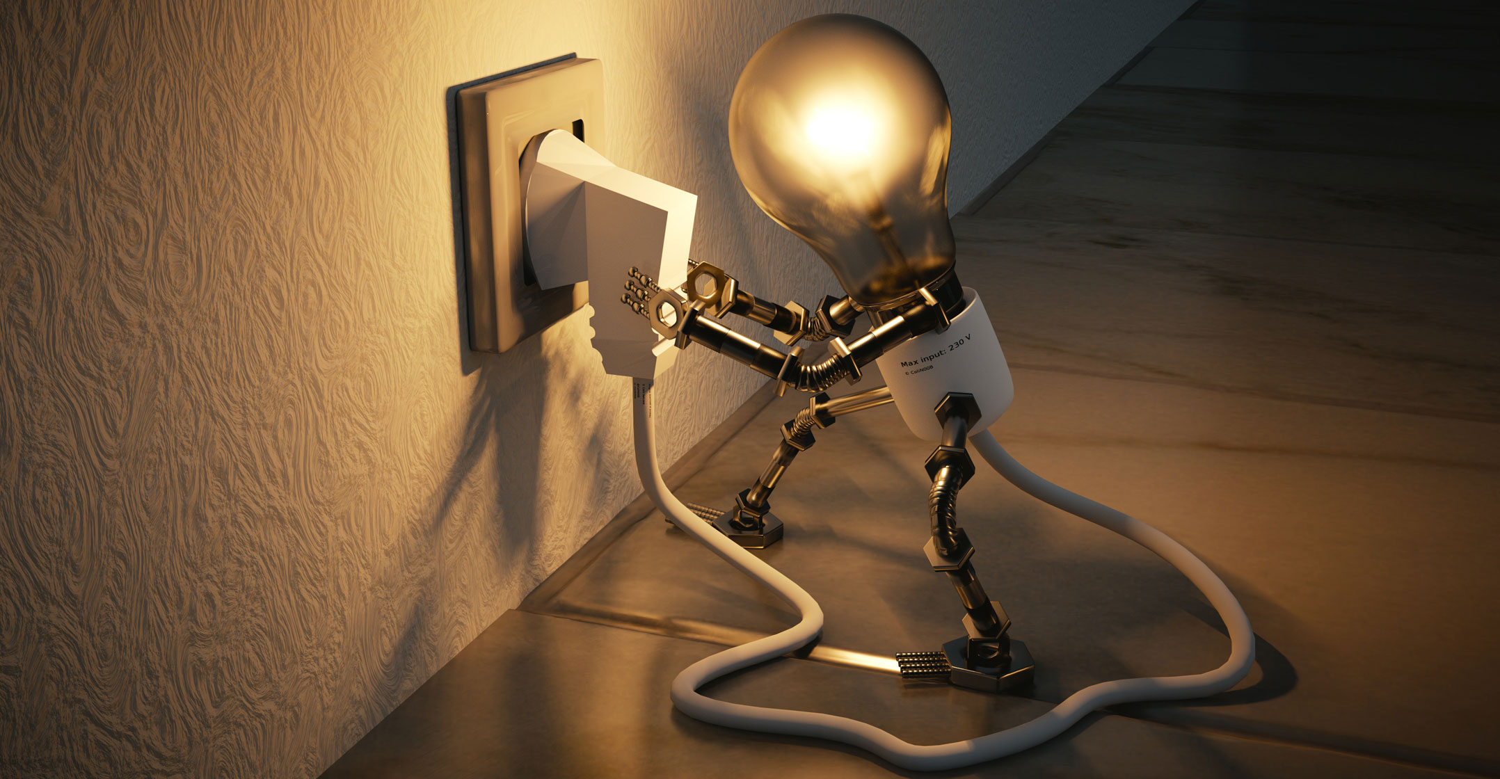 Load shedding now goes all the way to stage 8 - TechCentral