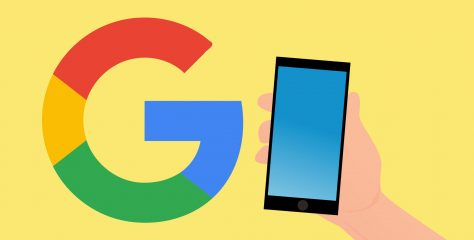 Google's day of reckoning is about next billion users