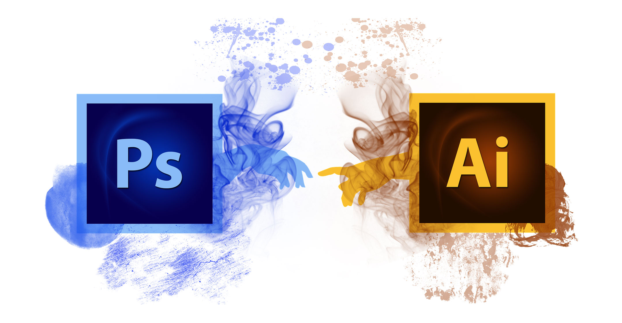 Adobe rolls out Illustrator for iPad - TechCentral