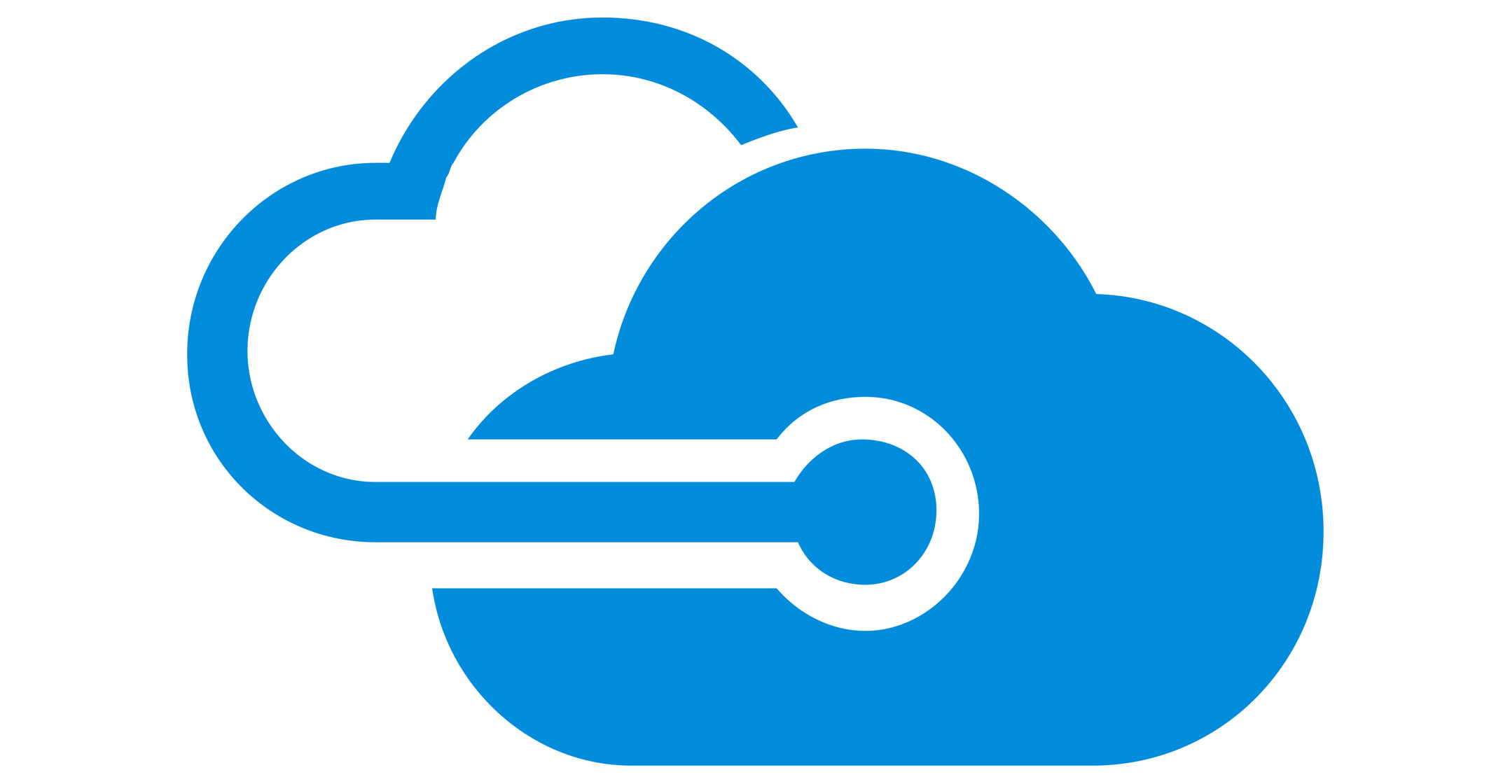 Huge increase in Microsoft Azure pricing in South Africa