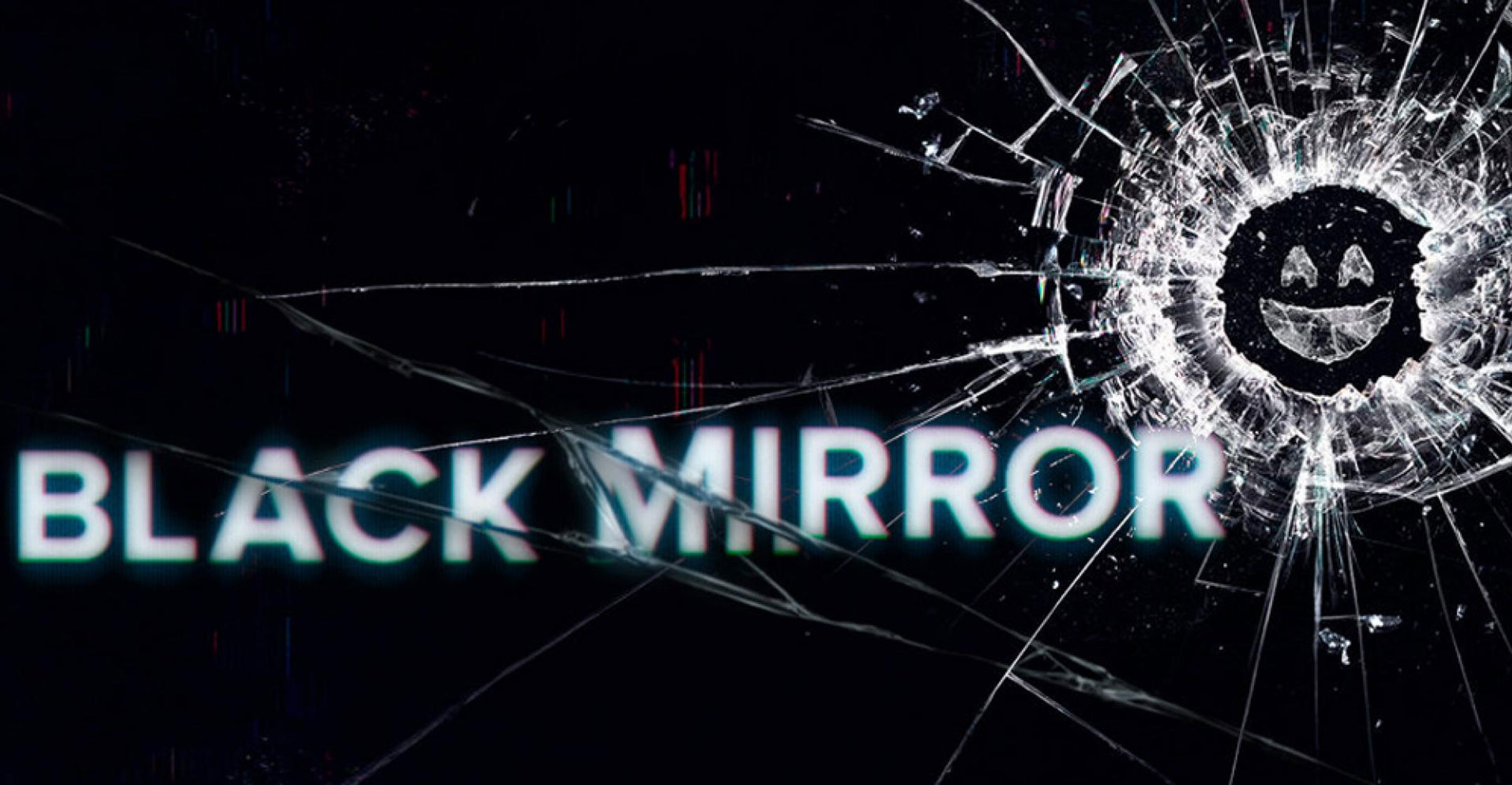 Black Mirror: Netflix To Debut Interactive TV Shows, Starting With Black