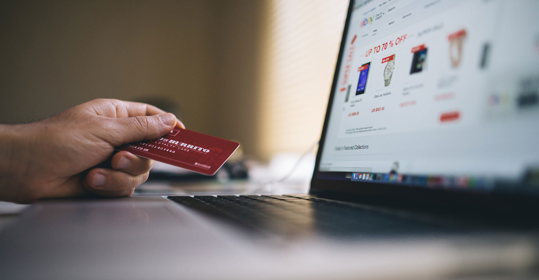 E-commerce growth in South Africa outstripping forecasts - TechCentral