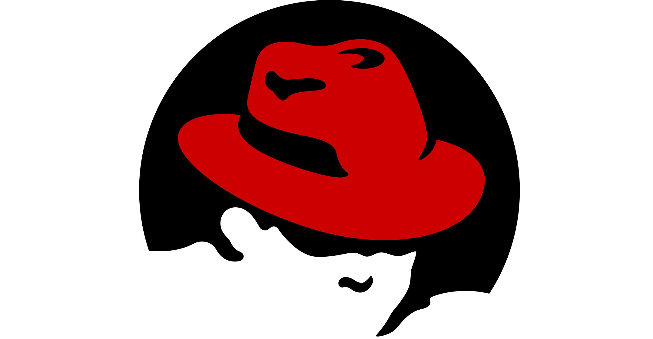 IBM agrees to buy Red Hat for $34 billion
