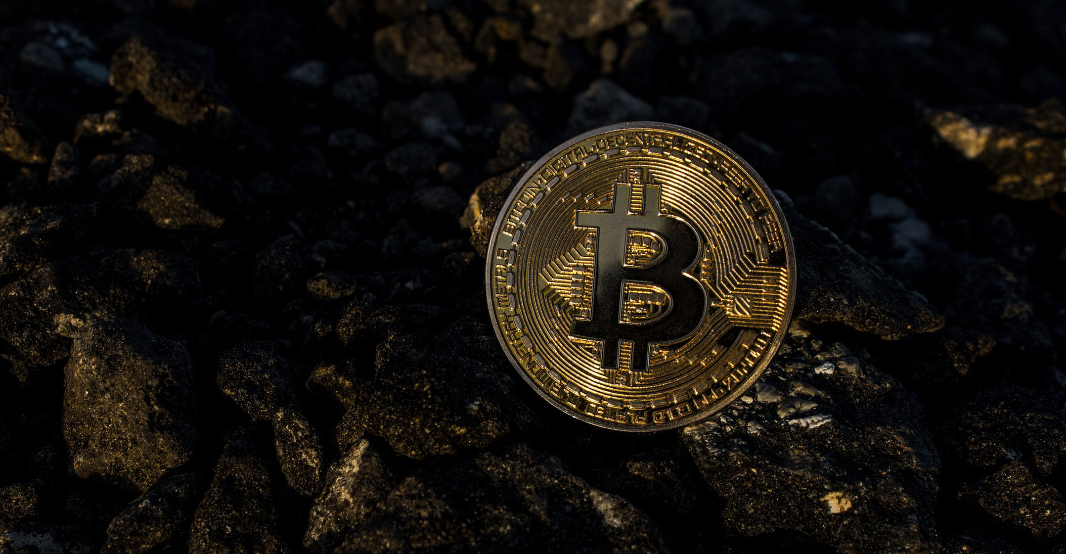 Payfast bitcoins mineable crypto currency stocks