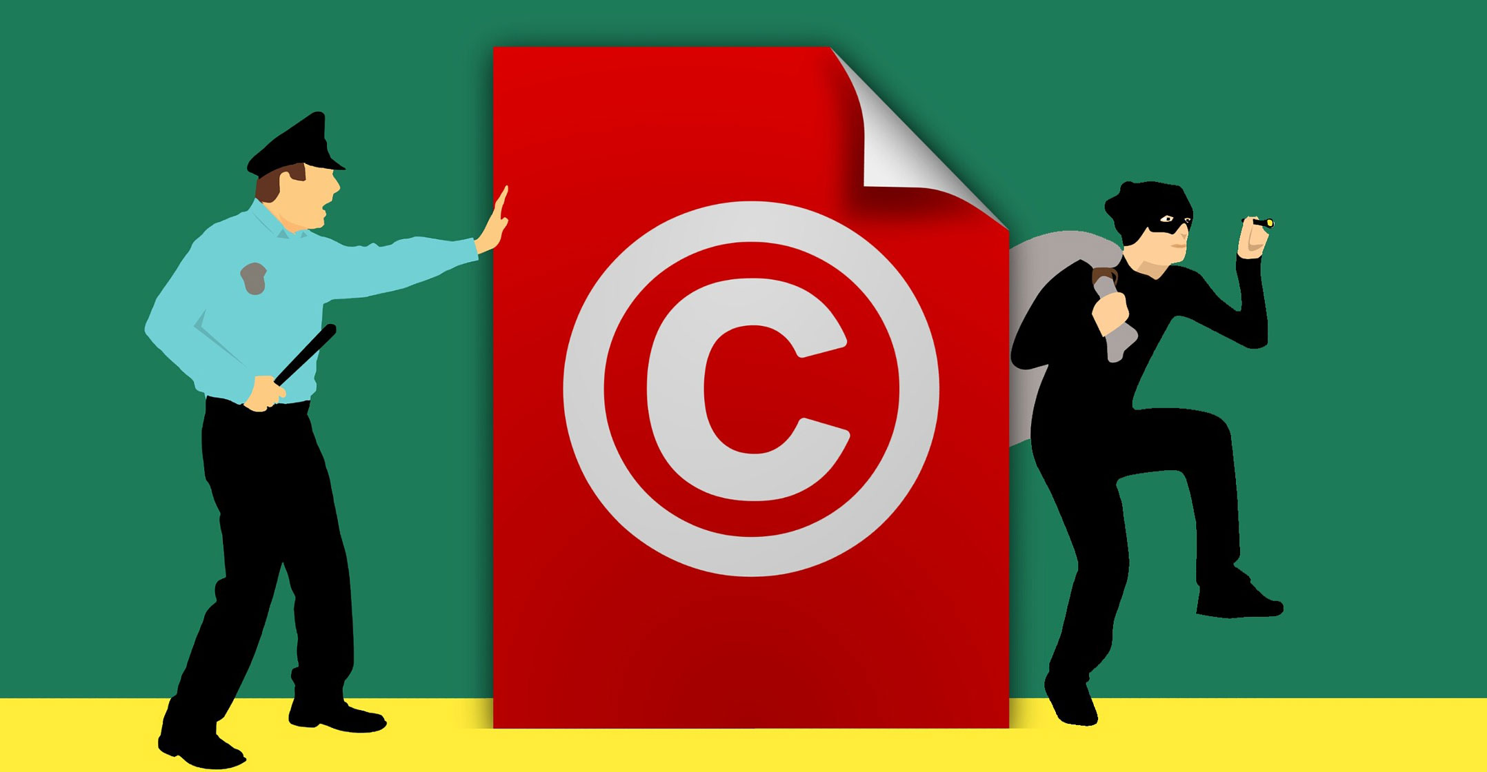 Why Fair Use Is So Important For Sa Copyright Law Techcentral