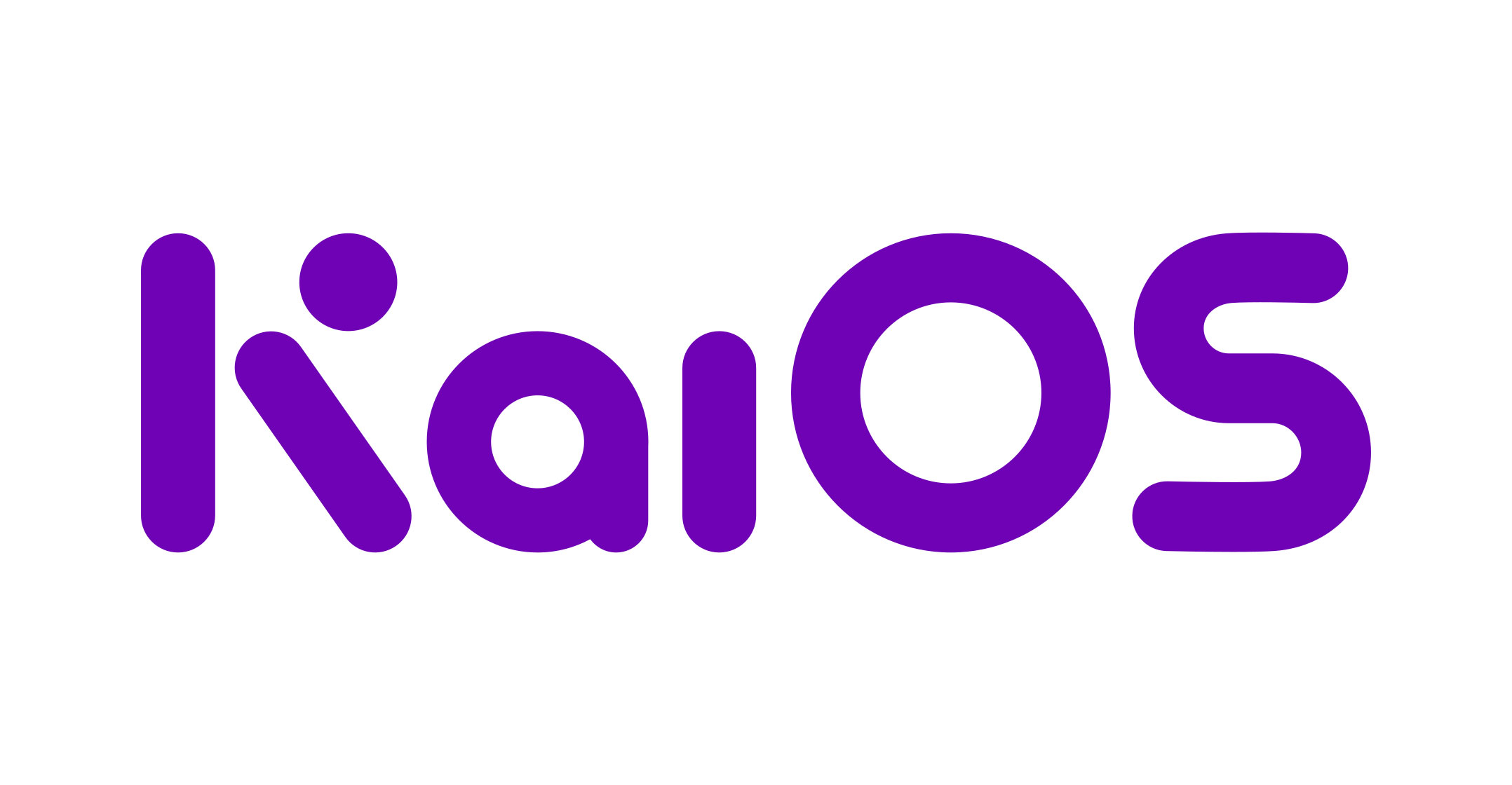 MTN's $20 'smart feature phone' runs KaiOS  What is that