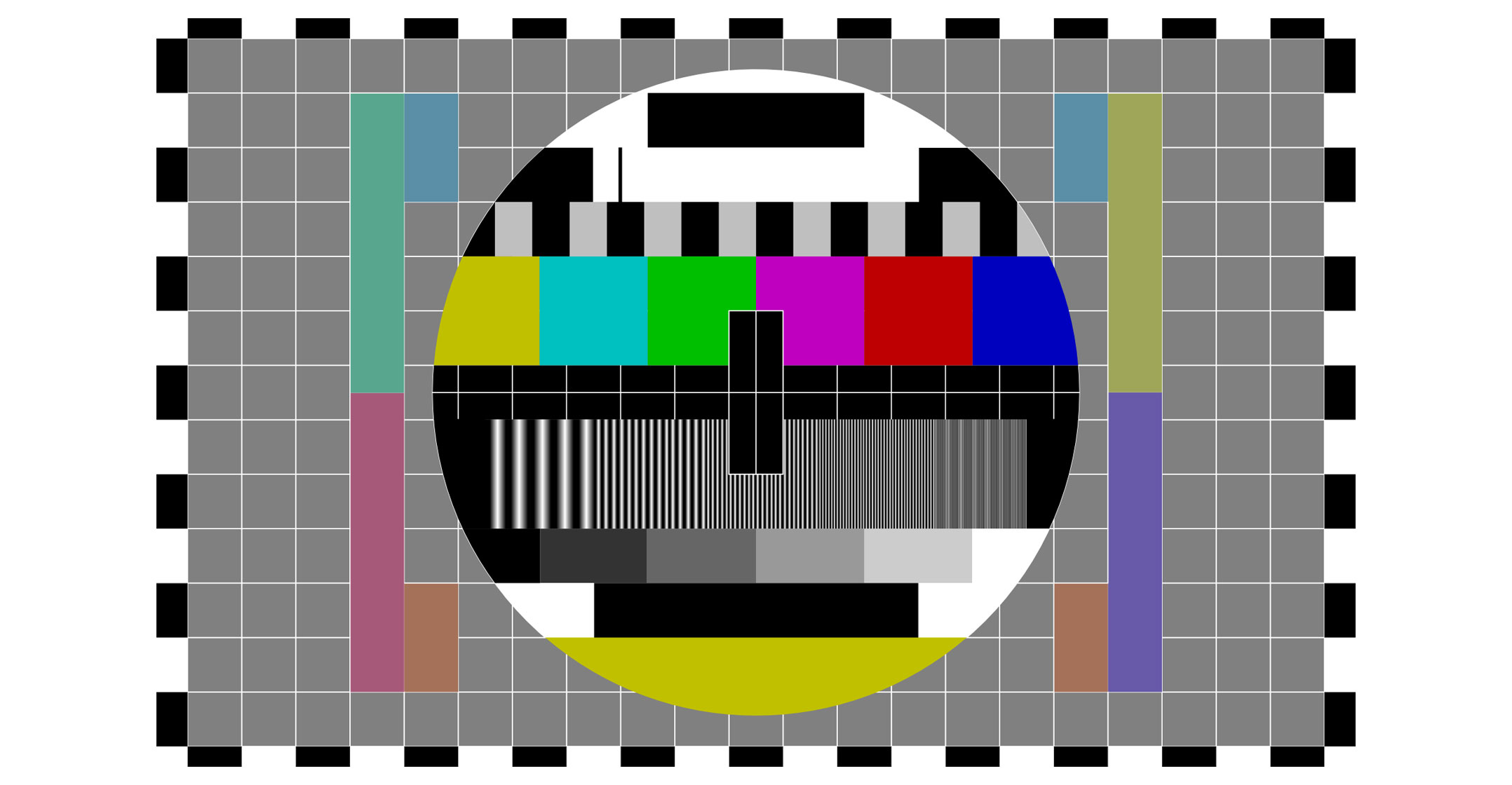 SABC asks South Africans to pay TV licenses to help sustain the broadcaster