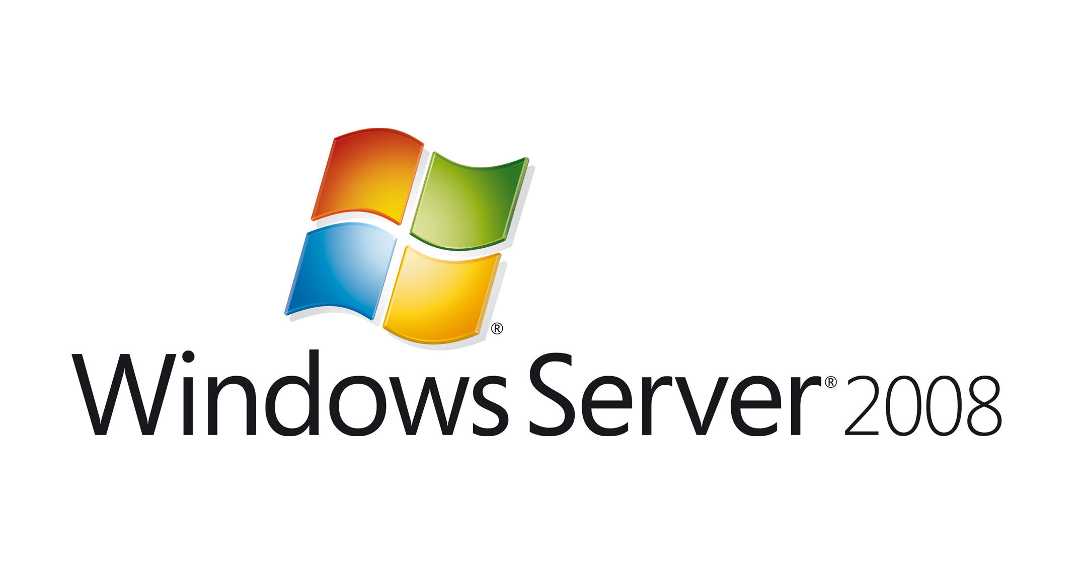 Pinnacle cautions: Windows Server 2008 support ends soon