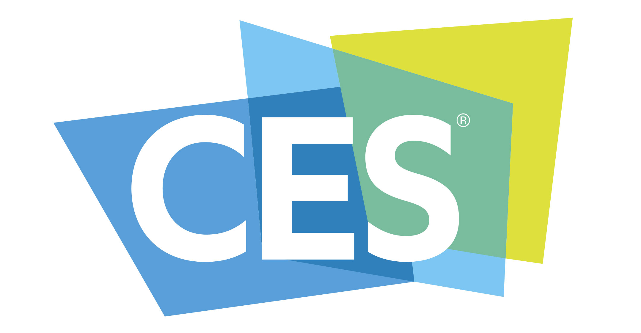 Image result for CES