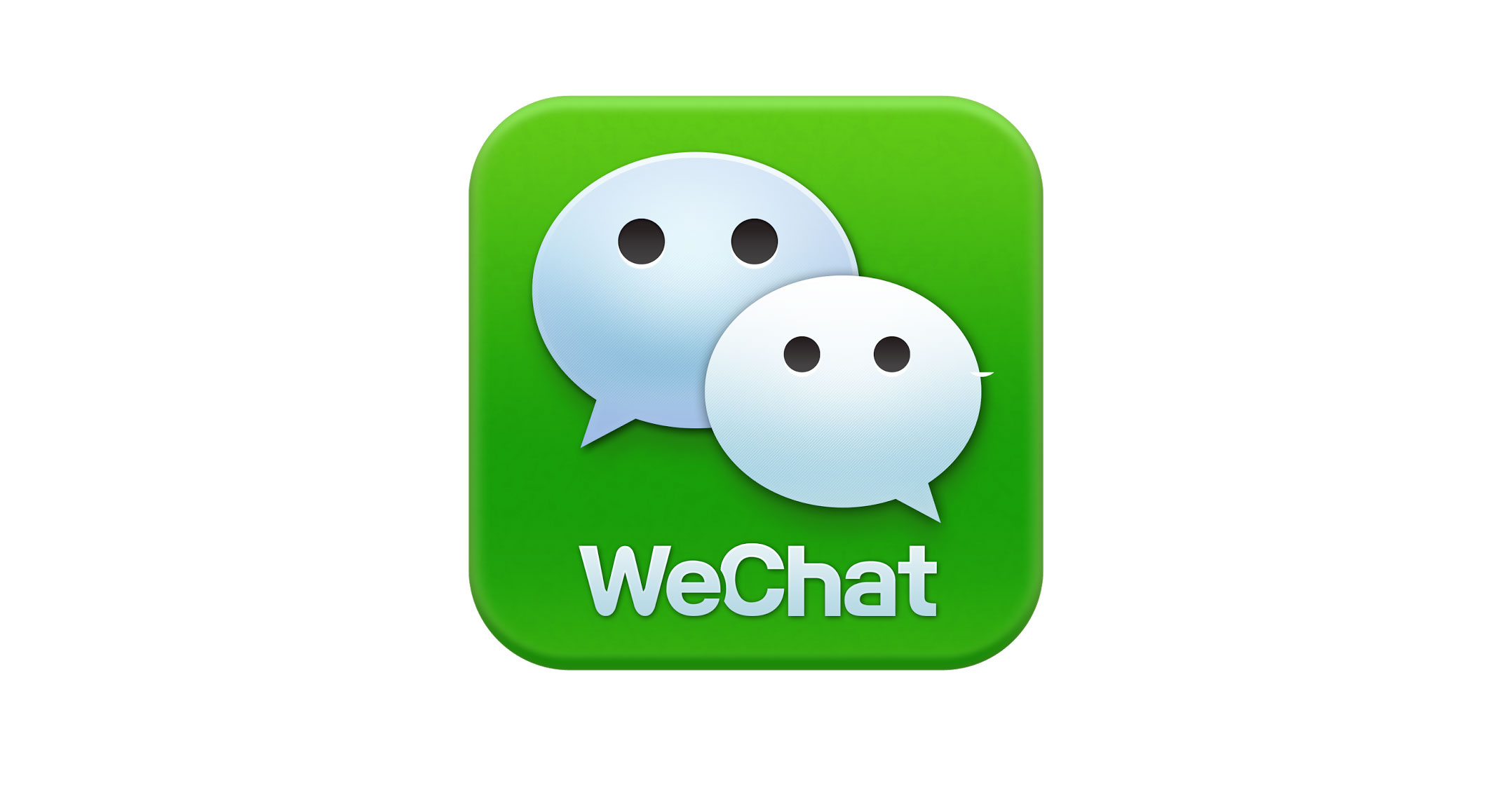 Washington turns its gaze to WeChat in China apps purge - TechCentral