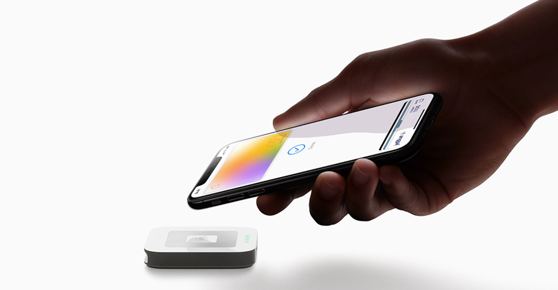 Apple Pay launched in South Africa - TechCentral