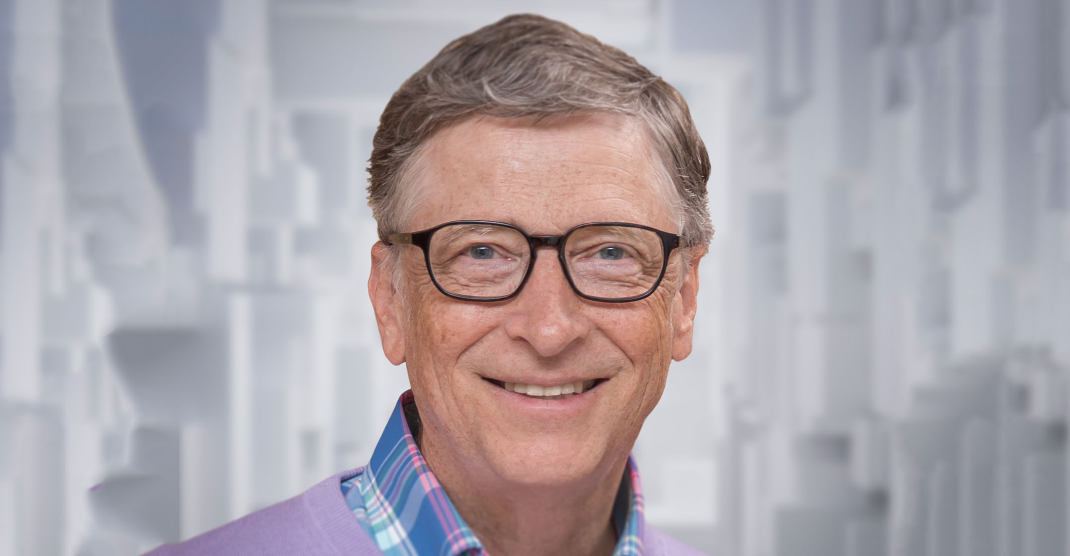نتيجة بحث الصور عن Porsche - Tycoon Turbo-Bill Gates