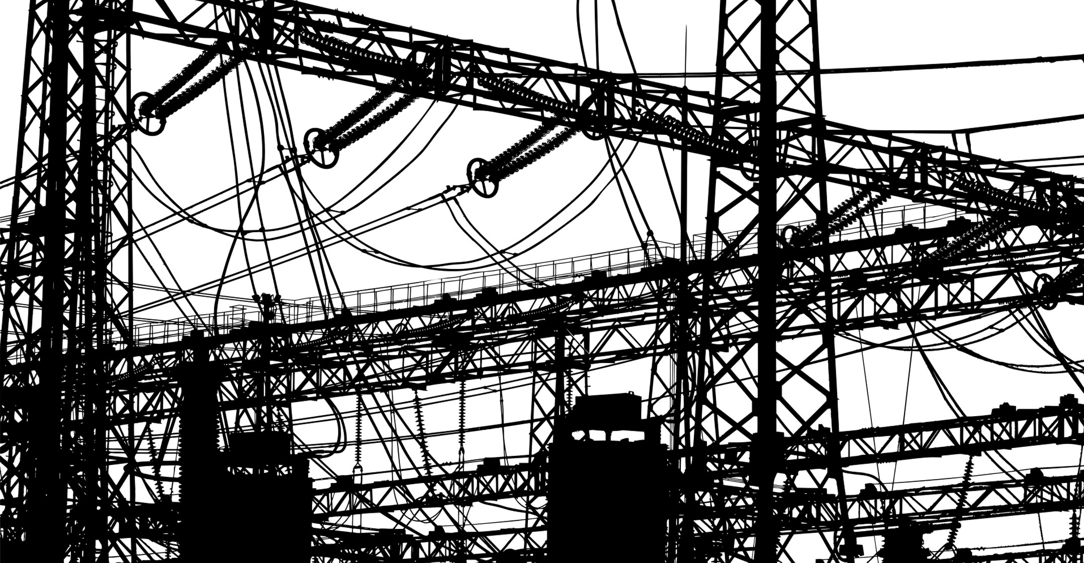 Time is fast running out to save Eskom from bankruptcy - TechCentral