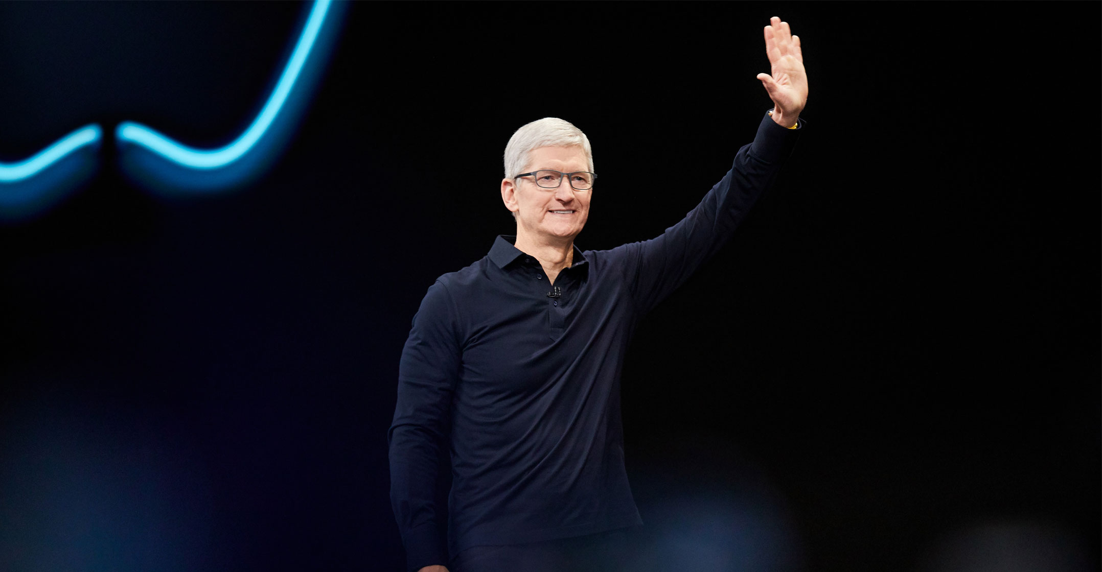 Game makers give Apple the antitrust grilling lawmakers didn't - TechCentral