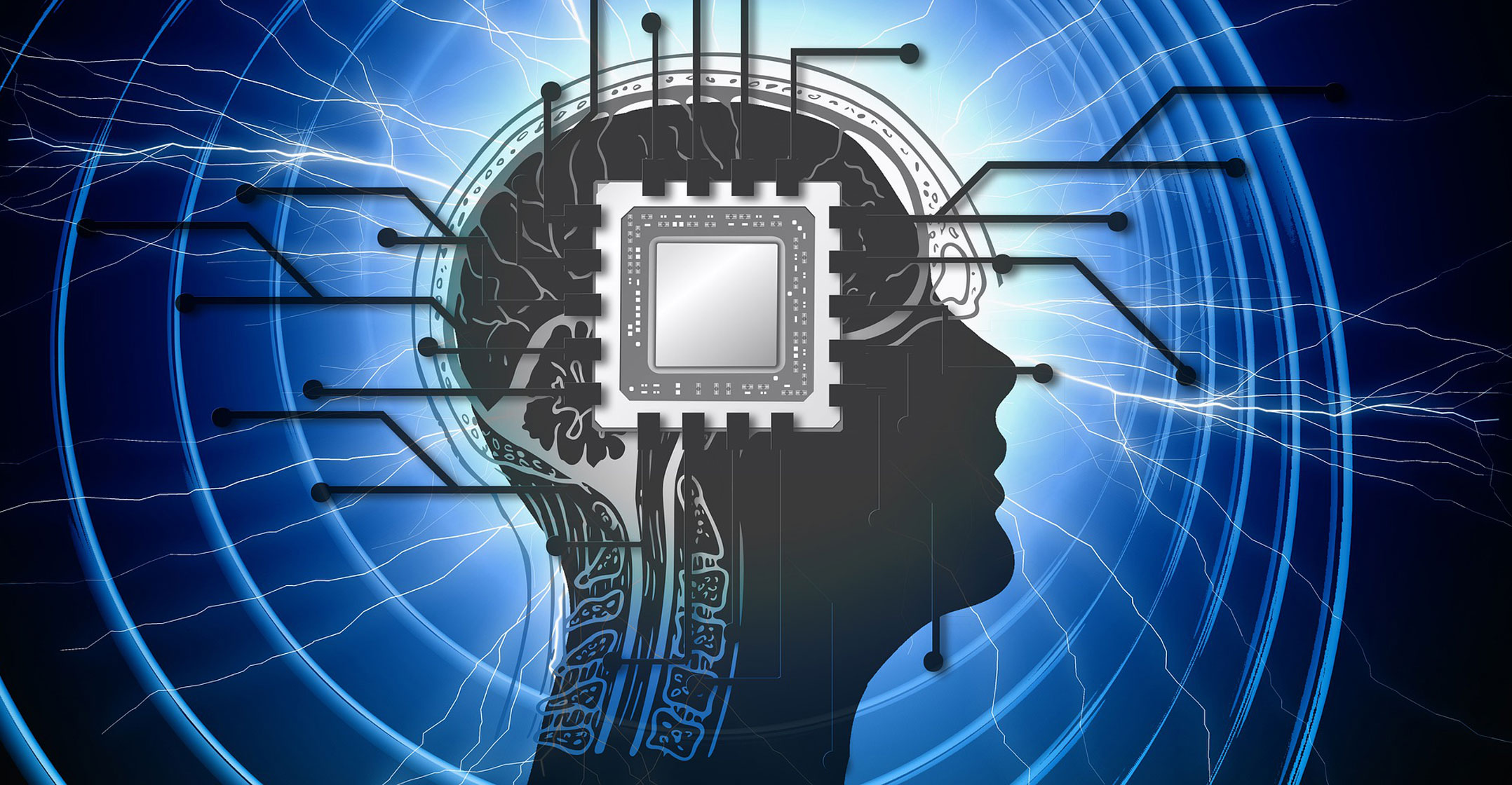 AI hysteria could set the technology back by decades