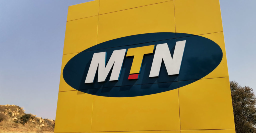 Nigeria attorney-general drops $2-billion MTN tax demand - TechCentral
