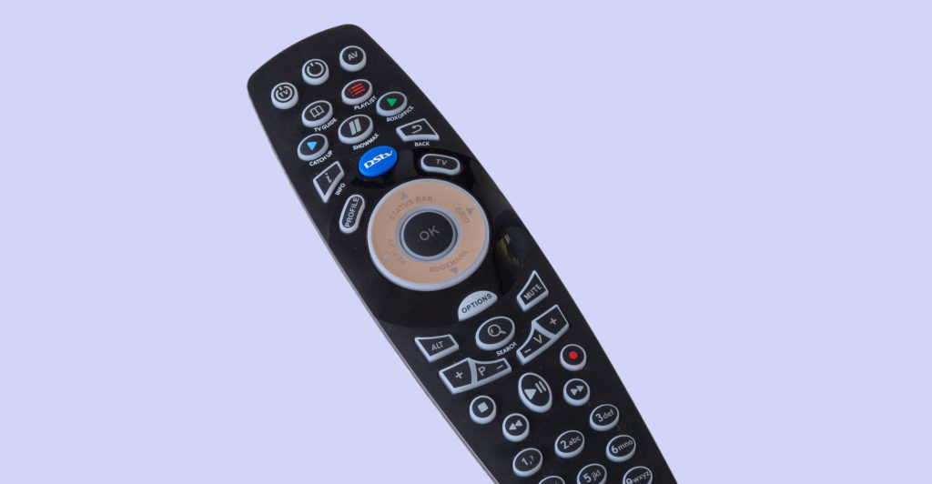 DStv 2020 price increases kept well below inflation - TechCentral