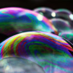 Study suggests objective reality does not exist