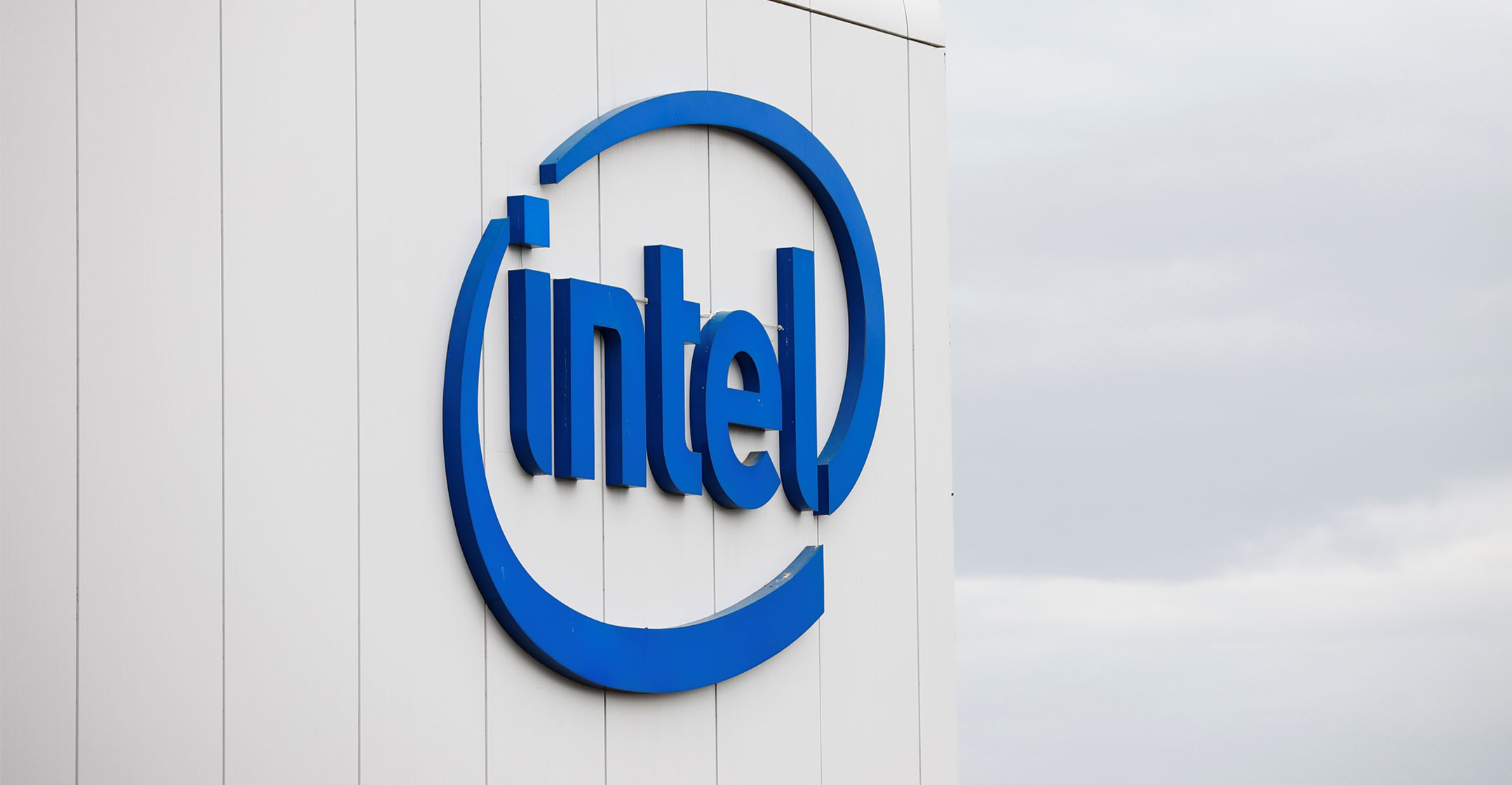 Intel promises 20% performance boost with new chip technology - TechCentral