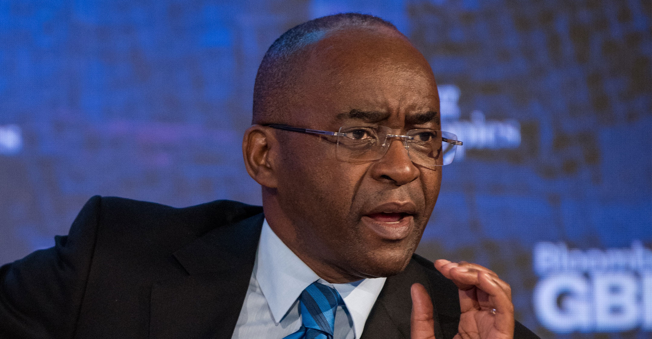 Strive Masiyiwa seeking buyers for Liquid Telecom stake thumbnail