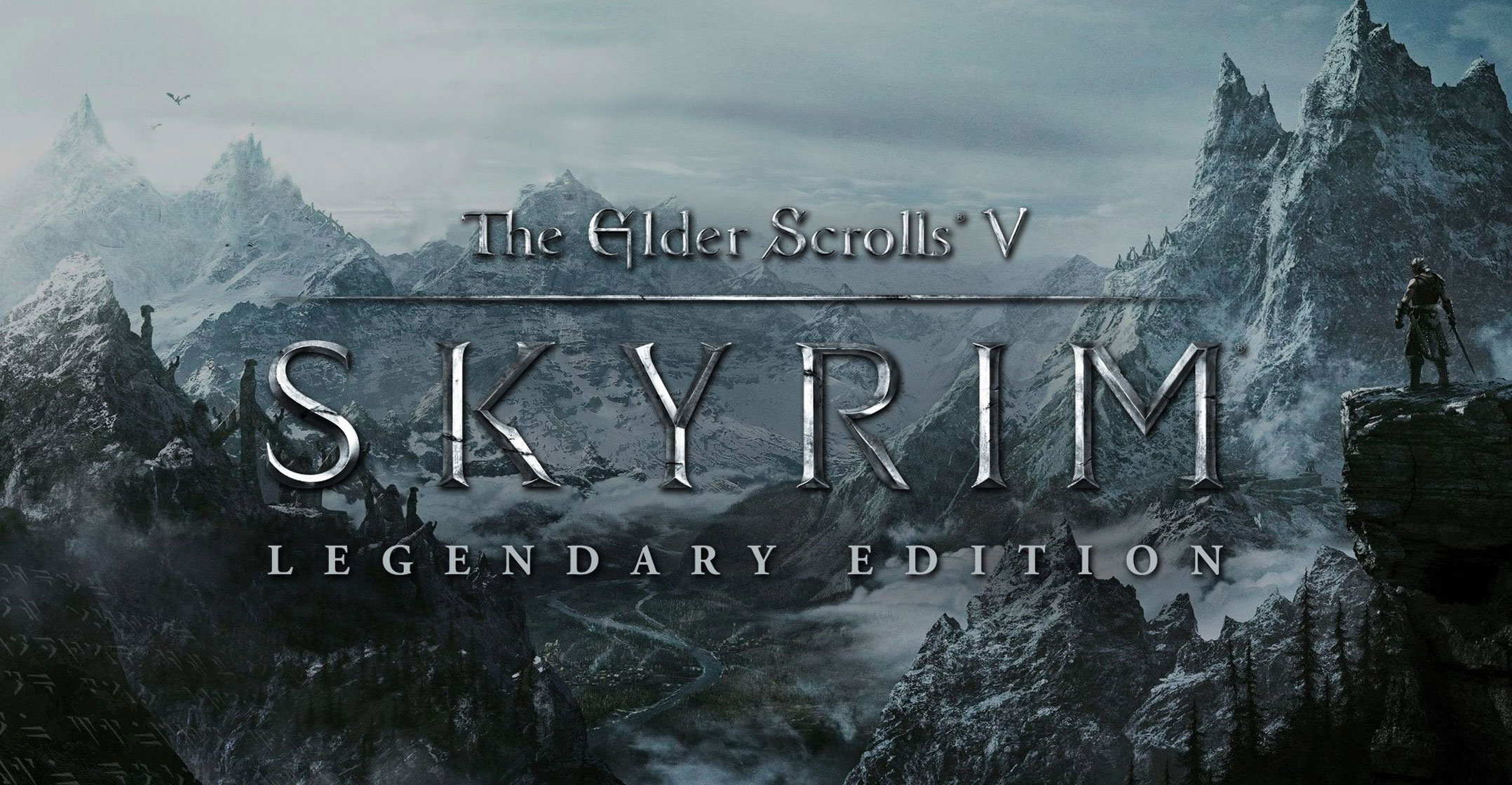 Microsoft to buy Elder Scrolls developer for $7.5-billion - TechCentral