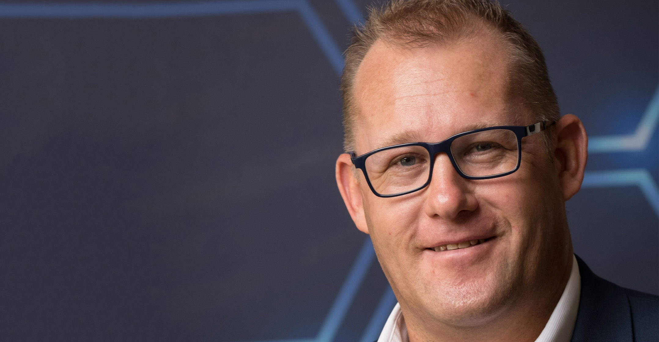 Get workload agile at South African Dell Technologies Forum 2020 - TechCentral