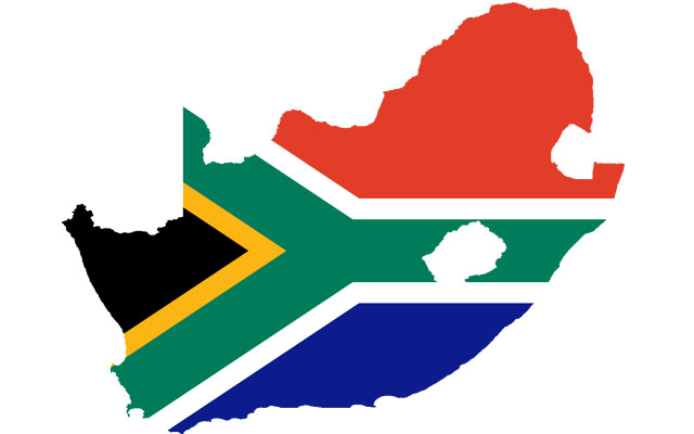 South-Africa-640