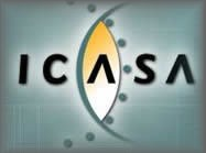 Icasa and Infraco