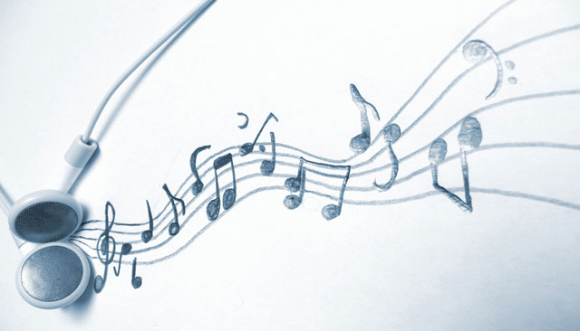 musical-notes-640
