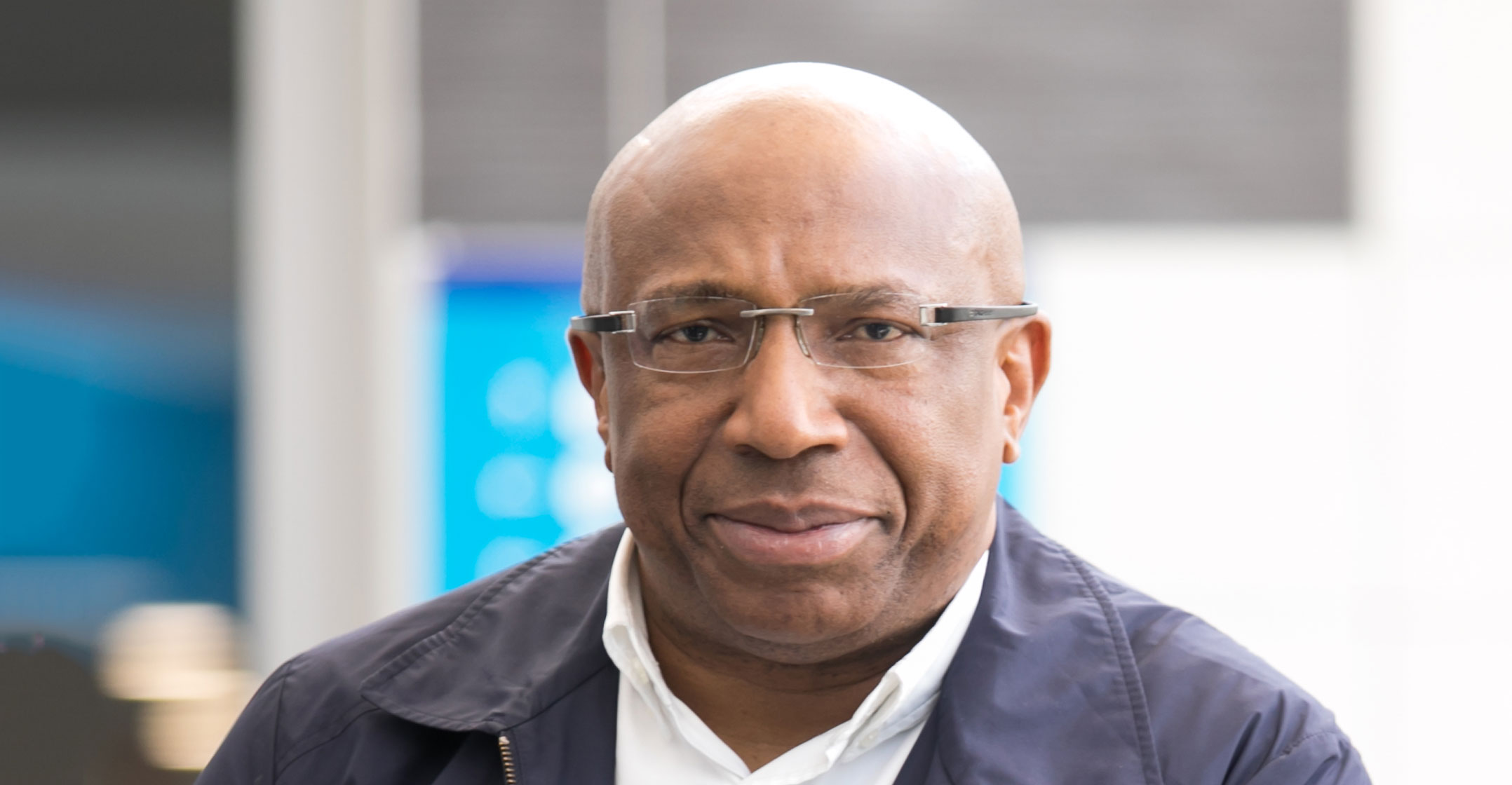Telkom's Openserve is next up for a JSE listing - TechCentral